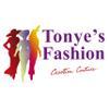 Tonye's Fashion
