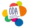 Logo de Oeuvres d'Avenir