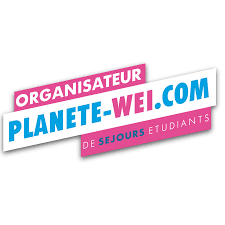 Image result for planète wei