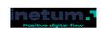 Logo de INETUM