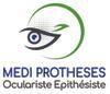 Logo de CENTRE EUROPEEN DE LA PROTHESE