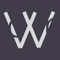 Logo de WISHTECH