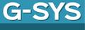 Logo de G-SYS