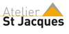 Logo de ATELIER SAINT JACQUES