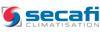 Logo de SECAFI