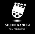 Logo de STUDIO RANEEM