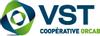 Logo de VST