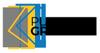 Logo de Média Puissance Group'