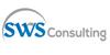 Logo de SWS CONSULTING