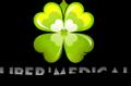 Logo de GROUPE LERECO