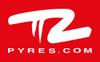 Logo de PYRESCOM
