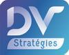 Logo de DVStratégies