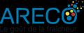 Logo de ARECO