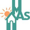 Association Maison Accueil Solidarité (M.A.S)
