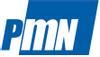 Logo de PMN