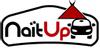 Logo de BS OUTDOOR