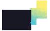 Logo de Tous Albatros