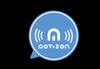 Logo de MOTSON