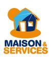 Logo de MAISON ET SERVICES