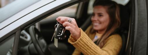 Quelle est la durée de validité de l'examen du Code de la route?