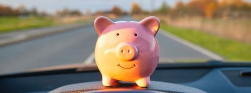 Pourquoi réviser le Code de la route est moins cher sur Internet ?