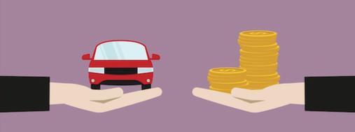 Quel est le tarif de l'examen du Code de la route ?
