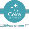 ceka services