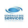 Générale des Services La Rochelle