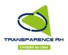 Logo de Transparence Bouffere