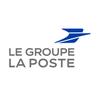 Logo de Le Groupe La Poste