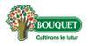 Logo de Anecoop France