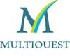 Logo de Multiouest Propreté