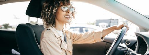 Quel est le prix du Code de la route en ligne ?