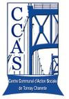 Logo de Centre Communal d'Action Sociale