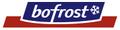 Logo de bofrost*