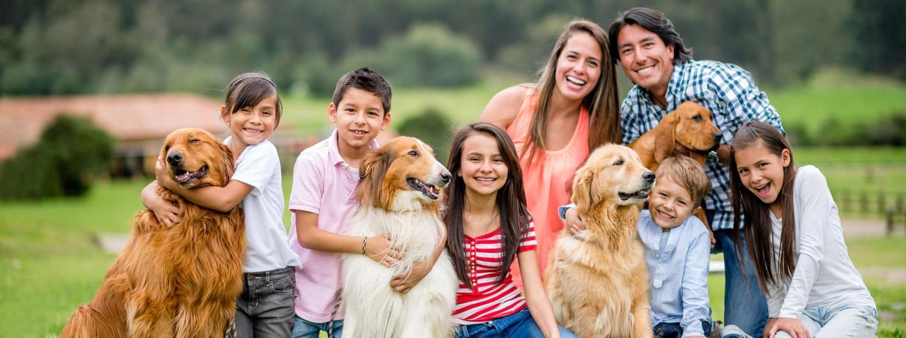 Quelles sont les aides financières quand on fait partie d'une famille nombreuse ?