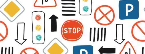 Comment ne plus faire de faute au Code de la route ?