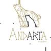 ANDARTA PICTURES