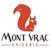 Mont Vrac