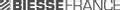 Logo de Biesse France