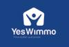 Logo de YesWimmo