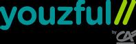 Logo de Youzful