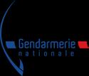 Logo de Réserve Opérationnelle de la gendarmerie