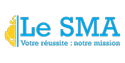Logo de Le Service Militaire Adapté