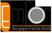 Logo de Emfor Bourgogne-Franche-Comté