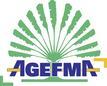 Logo de AGEFMA - CARIF Martinique