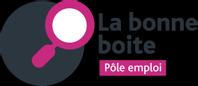 Logo de La bonne boite
