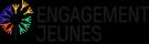 Logo de SUEZ Consulting