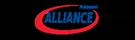 Logo de Réseau Alliance