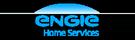 Logo de Engie Home Services